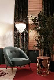 The Best Interior Design Trends For 2017 347 Best Lighting Brabbu Images On Pinterest Modern Living