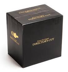 coppola director s cut francis coppola director s cut packaging design ideas online