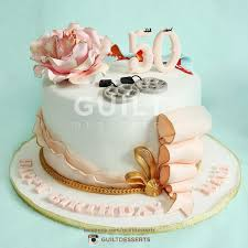 98 best torty 40 80 lat images on pinterest biscuits cake