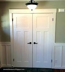 Closet Folding Doors Lowes Bi Fold Closet Doors Sliding Bi Fold Closet Doors Lowes Closet