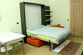 Desk Wall Bed Combo Murphy Bed Desk Ikea Does Ikea Have Murphy Beds Bing Images All