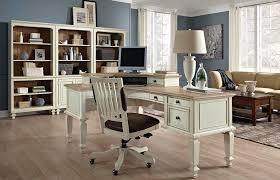 home office desks schneiderman u0027s furniture minneapolis st paul
