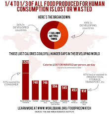 thanksgiving food waste statistics divascuisine