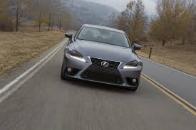 lexus is350 f sport fog lights new 2014 lexus is350 f sport pictures page 3 trd forums