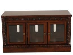 North Shore Bedroom Furniture By Ashley North Shore Tv Stand From Ashley Mathis Brothers