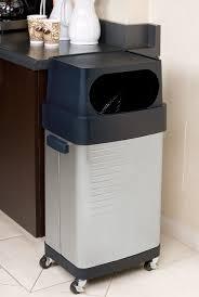kitchen trash can ideas kitchen kitchen trash bin ideas can storage with lid lock island