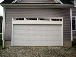 100 three car garage size garage 2 story 3 car garage plans