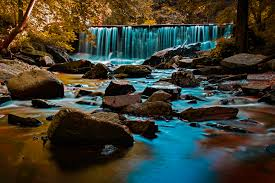 Maryland Waterfalls images 13 amazing waterfalls in maryland the crazy tourist jpg