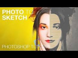 205 best photoshop tutorials u0026 tips images on pinterest