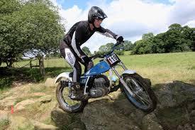 motocross bikes for sale in scotland in motion trials in twinshock motocross bikes for sale uk motion