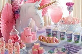 unicorn party supplies unicorn party supplies and decorations