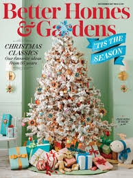 Country Homes And Interiors Magazine Subscription Better Homes U0026 Gardens Magazine Subscription