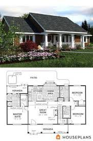 house plan 49128 at familyhomeplans cape cod house plan 49128 house and bedrooms