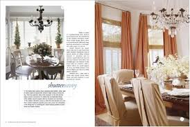 Better Homes And Garden Curtains Window Treatments For Every Room Better Homes And Gardens Home