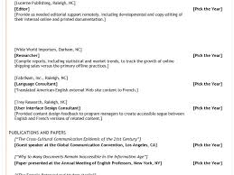 type of resume paper extraordinary types of resume 11 what are the 3 main resume types
