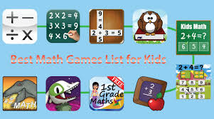 cool math 4 kids archives 1stlesson com unblocked games online