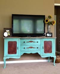 15 best turquoise tv stand images on pinterest tv stands dining
