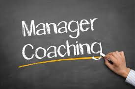 Coaching Managing Vs Coaching In Today U0027s Workplace You Really Need Both