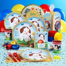 puppy party supplies poky puppy merchandise poky puppy party supplies