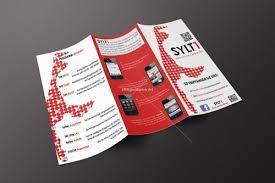 flyer designen lassen sylt1 das sylter fernsehen sucht plakat und f flyer design