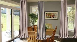 curtains awesome short living room curtains tall window