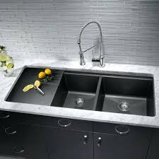 luxury kitchen faucet brands luxury kitchen faucets fresh luxury kitchen faucet brands with best