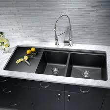 luxury kitchen faucet brands luxury kitchen faucets fresh luxury kitchen faucet brands with best