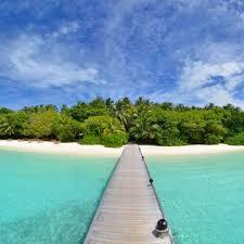 taj exotica resort u0026 spa maldives asanteholidays com