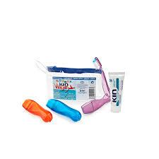 New Onofre | Farmácia Online - Medicamentos e Produtos de Beleza.. #VM99