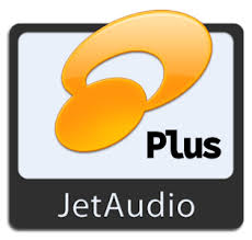 jetaudio free download full version 8 1 5 latest version free download activated