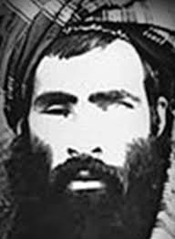 Taliban Flag Reported Death Of Taliban Leader Puts Afghan Peace Talks At Risk