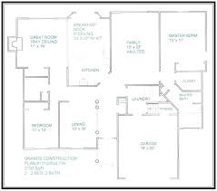 how to get floor plans for my house where can i find blueprints for my house house blueprints and plans