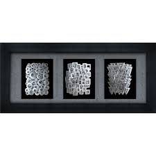 Home Decor For Sale Online by 3d Art For Sale Online Buy Modern Shadow Box Art Urban