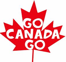 canada visas overview