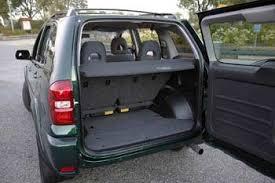 toyota rav4 brake problems used toyota rav4 2001 2005 review