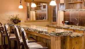 chef kitchen ideas cabinet orange countertop kitchen orange marble counter top with
