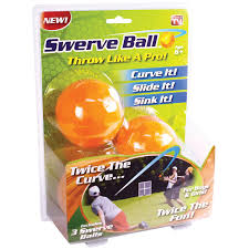 Walmart Furniture Moving Sliders by Swerve Ball Baseball And Wiffleball Walmart Com