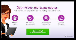 quote life insurance uk diabetes and life insurance online mortgage advisor