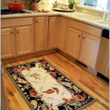 L Shaped Kitchen Rug L Shaped Kitchen Rug Church S Kitchen Creative Decor Food
