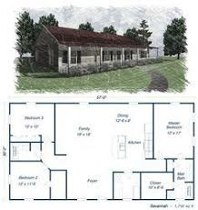 metal homes plans reagan metal house kit steel home ideas for my future home