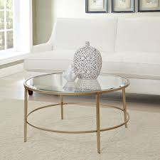 coffee tables beautiful barcelona coffee table reproduction with