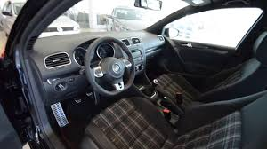 2013 volkswagen gti wolfsburg edition brand new for sale at trend