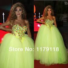 new years dresses for sale aliexpress buy wholesale hot sale 2017 dresses new
