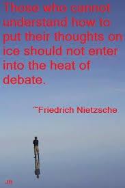 Wedding Quotes Nietzsche Best 25 Friedrich Nietzsche Ideas On Pinterest Nietzsche Quotes