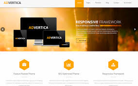 wordpress templates for websites 30 best free wordpress themes of 2017 optimizer wp