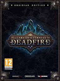 free full version educational games download pillars of eternity ii deadfire download gamesofpc com download