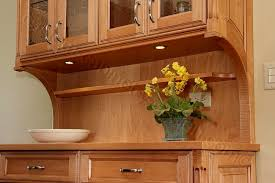 Shop Rta Cabinets Custom Cabinets Direct From Shop Diy Parts Or Rta Cabinets Direct