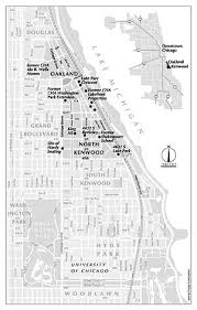 chicago housing projects map black on the block the politics of race and class in the city by
