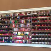 sola nails 207 photos u0026 121 reviews nail salons 14200 1st