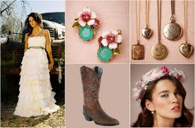 wedding dresses that go with cowboy boots ask maggie wedding dress with cowboy boots rustic wedding chic